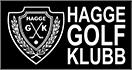 Hagge Golfklubb -mitt andra hem-
